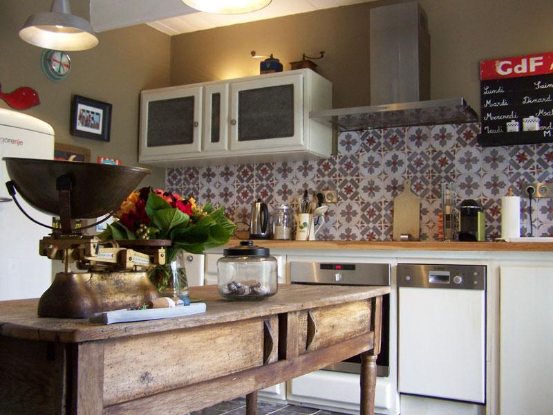 cuisine bord de mer cuisine bord de mer cuisine blanche cuisine bord de mer ikea inspirant. Black Bedroom Furniture Sets. Home Design Ideas