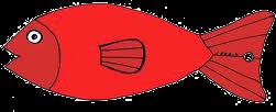 Logo Abri de la Noé - Les Maisons de la Mer